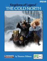 Cold North, The