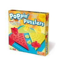 Poppin' Puzzlers