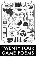 Twenty Four Game Poems