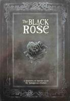 Black Rose, The (Limited Edition)