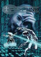 Psi-Punk