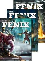 Best of Fenix - Complete Collection!