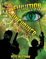 Evilution Unchained