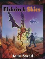 Eldritch Skies