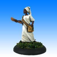 Adisa - Herbal Healer