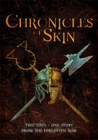 Chronicles of Skin
