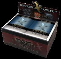 Dungeon Crawler - Unbound Booster Pack
