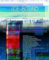 Ice-Bound Compendium, The