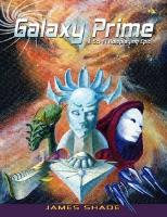 Galaxy Prime