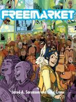 Freemarket (Limited Edition)