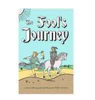 Fool's Journey, The