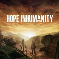 Hope Inhumanity