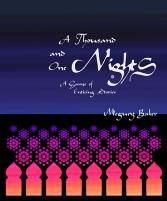 A Thousand and One Nights (2006 Edition)