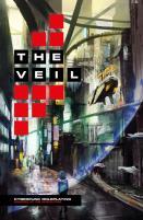 Veil, The (1st Printing)