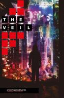 Veil, The (2nd Printing)