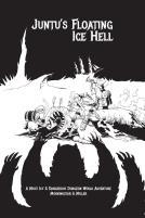 Juntu's Floating Ice Hell