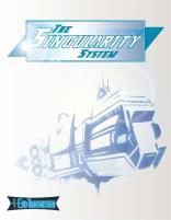 Singularity System, The