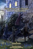 Sojourner's Quest