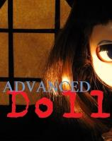 Advanced Doll