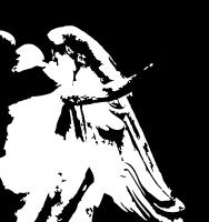 Anathema - A Roleplaying Game of Death Deferred