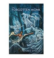 Forgotten Monk, The