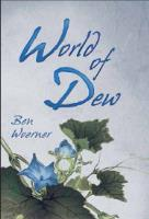 World of Dew