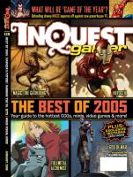 """#129 """"The Best of 2005"""""""