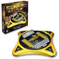 Deal or No Deal - Electronic Game