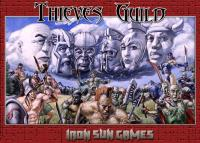 Thieves Guild
