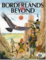 Borderlands & Beyond