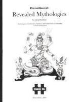 Revealed Mythologies