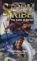 Storm Tribe - The Cults of Sartar