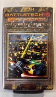 BattleForce - Inner Sphere Lance Pack 2