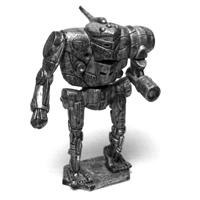 Striker Mech (3058)