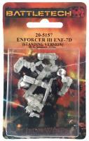 Enforcer III ENF-7D