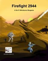 Firefight 2944