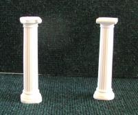 Columns - Full