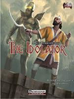 Idolator, The