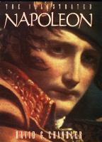 Illustrated Napoleon, The