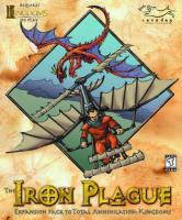 Total Annihilation - Kingdoms, Iron Plague Expansion