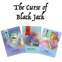 Curse of Black Jack, The