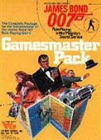 Gamesmaster Pack