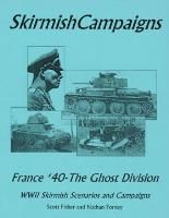 France '40 - The Ghost Division
