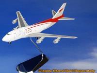 Cargo 360 Boeing 747-300F - N301JD