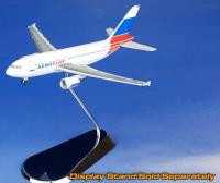 Aeroflot A310 - F-OGQU