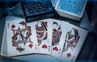 Light Side Playing Cards