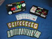eBay - The Card Game