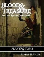 Player's Tome