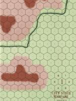City State Warfare