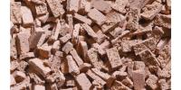 Bricks - Clay